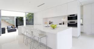 island in the kitchen pictures island kitchen designs melbourne esi lifestyle