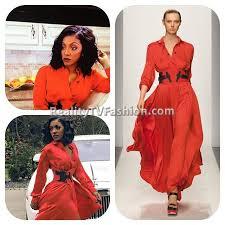 porsha williams wedding porsha kordell stewart wedding day photos reality tv fashion