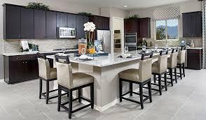 richmond american homes floor plans timothy floor plan at travis park ii richmond american homes