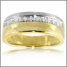 warren wedding rings embed your in the mens wedding rings warren jewellers