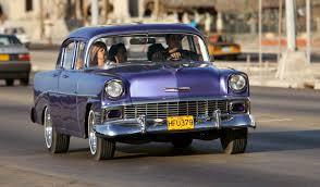 classic cars cuba u2039 clik hear