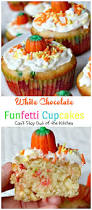 candy corn cupcakes can u0027t stay out of the kitchen