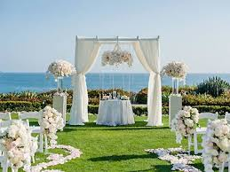wedding arches rental miami northern california party rentals wedding decorations bay area