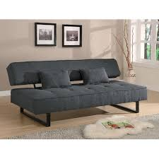 The Most Comfortable Sofa by Most Comfortable Sofa Bed Roselawnlutheran