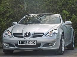 mercedes elk used mercedes benz slk cars for sale in poole dorset motors co uk
