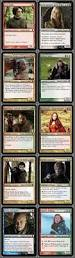 Invitational Cards Mtg Best 25 Magic Cards Ideas On Pinterest Mtg Gatherer Magic The