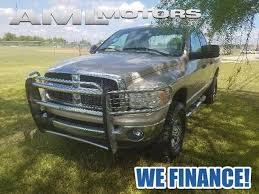dodge ram san antonio dodge ram 1500 san antonio 14 one owner dodge ram 1500 used cars