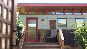 Home Office Shed Modern Shed Skincare Home Office Youtube