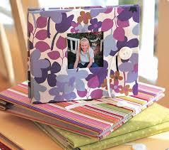 photo albums scrapbooks albums scrapbooks