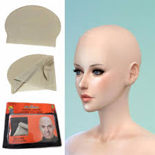 halloween skin mask halloween skin mask reviews online shopping halloween skin mask