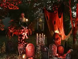 Halloween Boo Bag Poem Cemetery Halloween Boo Who Pinterest