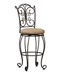 Fleur De Lis Patio Furniture Fleur De Lis Living Meredith 30