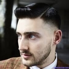 prohibition style hair new hair now page 153 hair styles hair models create your