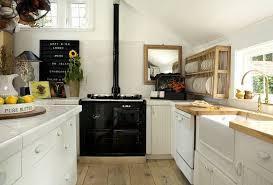 farmhouse kitchen ideas 40 elements to utilize when creating a farmhouse kitchen
