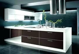 kitchen island bench for sale kitchen island bench design evisu info