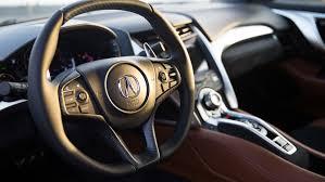 nissan altima for sale washington dc 2017 acura nsx for sale near washington dc pohanka automotive group