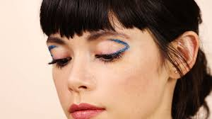 short cuts quick beauty tips easy makeup hair ideas