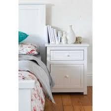 Domayne Bedroom Furniture Bedroom Bedroom Furniture Drawers And Chests Letoile 6