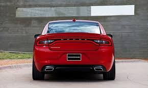 dodge dart gt top speed 2015 dodge dart top speed 2017 car reviews prices and specs