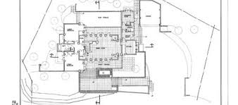 modular home plans 26x44 ranch unique house plans floor plans and