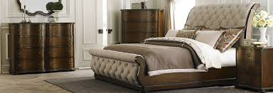 cheap bedroom sets with mattress saturnofsouthlake