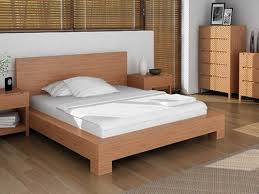 bedroom diy wood bed frame plans diy storage bed king size bed