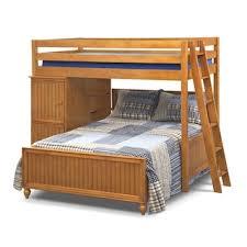 jaden queen upholstered arch bed merlot value city furniture