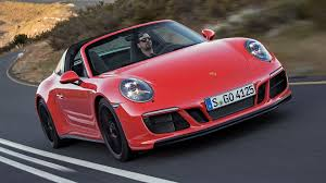 porsche targa 1990 2017 porsche 911 targa 4 gts first drive photo gallery autoblog
