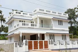 cheap 4 bedroom property near me house for rent near me 4 bedroom medium budget house for sale in angamaly ernakulam near