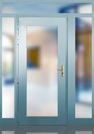 poign馥 de porte de cuisine castorama ouverture porte blind馥 59 images unique porte blind礬e avec