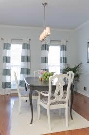 158 best property brothers u0026 budget blinds images on pinterest