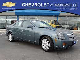 used cars under 10 000 plainfield toyota of naperville
