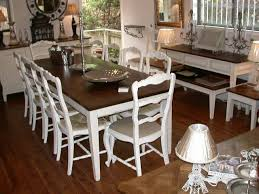 Painted Dining Room Furniture Ideas Painted Dining Room Furniture Ideas Furniture Designs