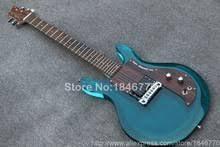 armstrong cus map get cheap transparent guitar aliexpress com alibaba