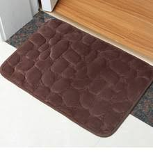 kchen tapeten modern popular tapete modern carpets buy cheap tapete modern carpets lots