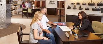 design center work with a home designer lombardo homes