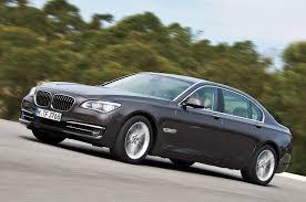 suv bmw 2015 2015 diesel car and suv buyer u0027s guide photo u0026 image gallery