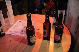 what was the first light beer commercial and decorative lighting fresh light beer commercial hi