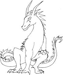 pictures of dragons to color wallpaper download cucumberpress com
