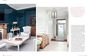 Homes And Interiors Scotland Emma Ellson