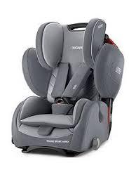 multi position recline car seats child u0026 baby www very co uk