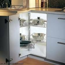 Kitchen Cabinets Discount Prices Europa Kitchen Cabinets Kitchen Cabinets Cheap Prices