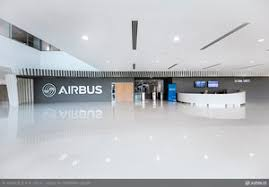 Training Center Interior Design Airbus Asia Training Centre Airbus Commercial Aircraft
