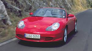 2003 porsche boxster specs 2003 porsche boxster drive review of the 2003