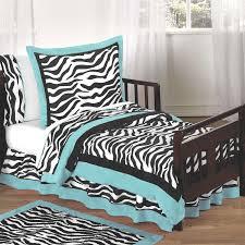 zebra bedroom decorating ideas zebra bedroom ideas for
