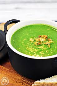 cuisine butternut spinach butternut squash soup simple delicious fab food 4 all