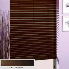 Made To Measure Venetian Blinds Wooden Wooden Blinds Online Wooden Venetian Blinds 25mm 35mm 50mm