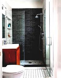 Free Bathroom Design Bathroom Design Designing Bathrooms Online Free Housing Access
