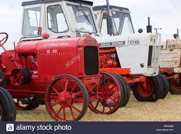 old international harvester farm tractor stock photos u0026 old