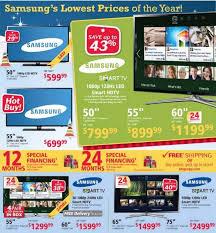 best oven deals black friday h h gregg black friday deals 2013 lg 60